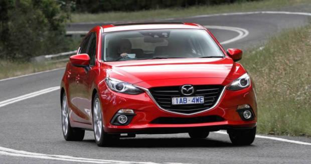 14/Mazda/3/SP25/Press/F34