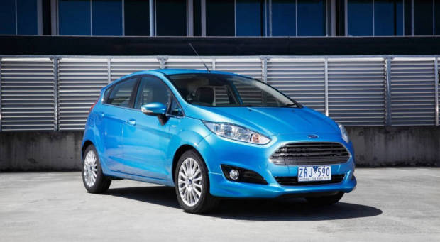 14/Ford/Fiesta/Sport EcoBoost/Press/F34