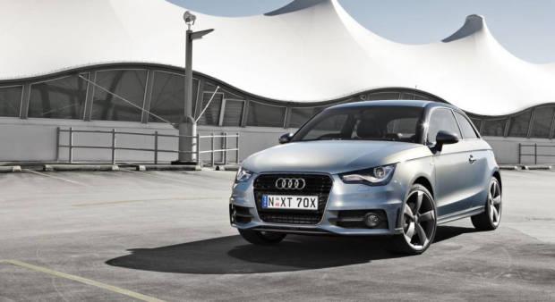 14/Audi/A1/Press/F34-2