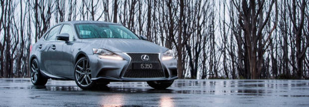 14/Lexus/IS350/F Sport/207