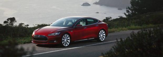 14/Tesla/Model S/207