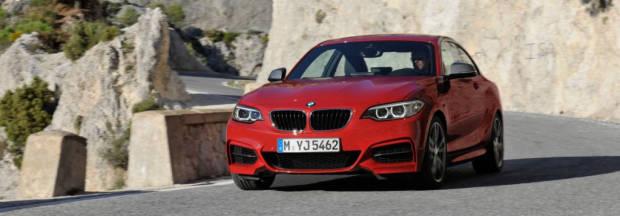 14/BMW/2-Series/207