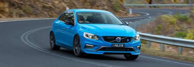 14/Volvo/S60/Polestar/207
