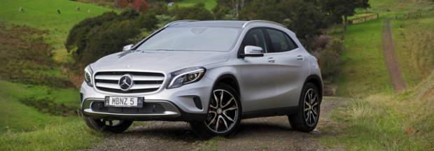 14/Mercedes-Benz/GLA-Class/GLA250/207
