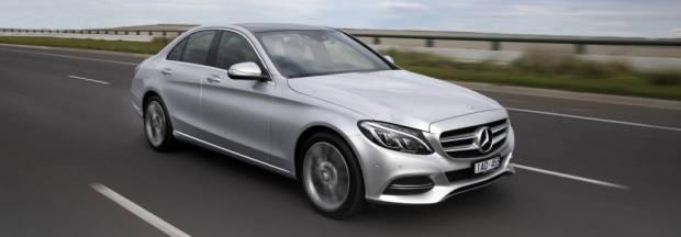 14/Mercedes-Benz/C-Class/C200/207
