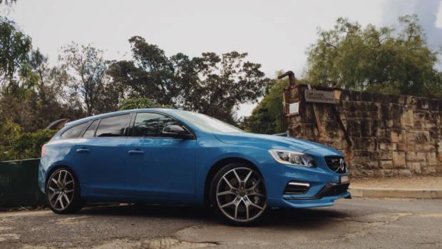 15/Volvo/V60/Polestar/Profile