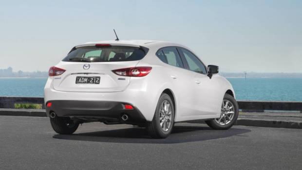15/Mazda/3/Neo/R34