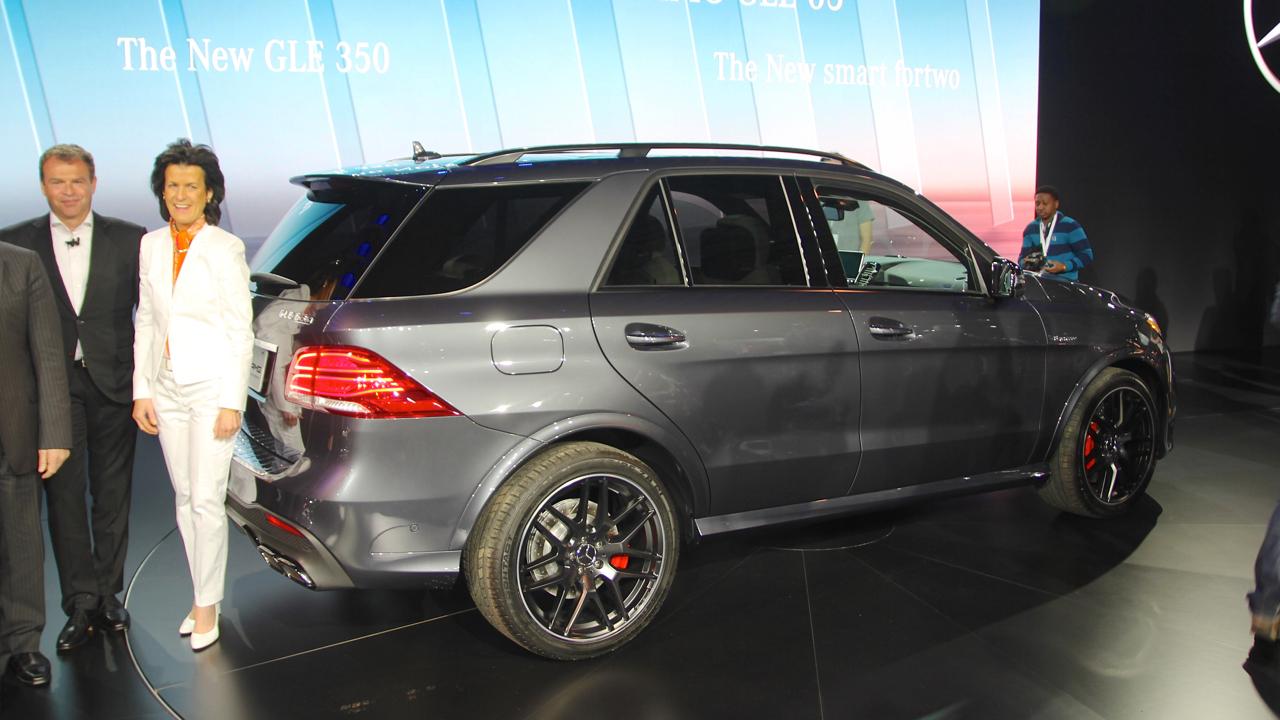The Hyundai Creta Is Scheduled To Go On Sale Locally On
