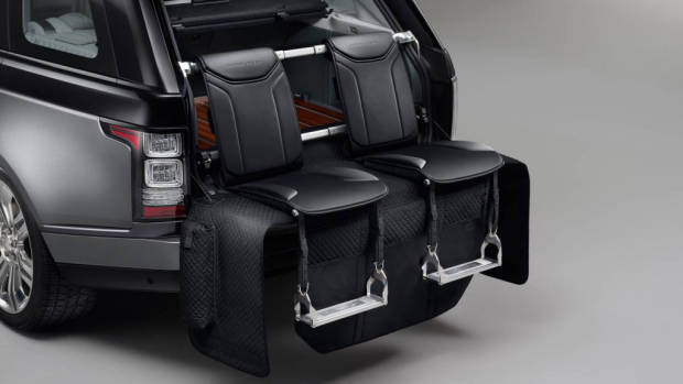 15/Land Rover/Range Rover/SVAutobiography/Event seating