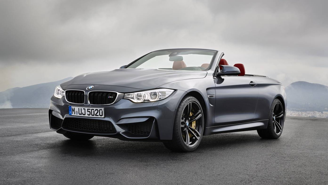 bmw m4 2016 price and specs for australia chasing cars. Black Bedroom Furniture Sets. Home Design Ideas