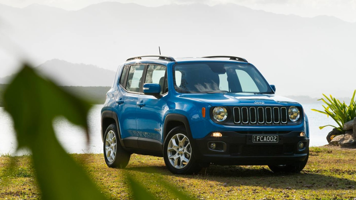 2016 jeep renegade price and specs for australia. Black Bedroom Furniture Sets. Home Design Ideas
