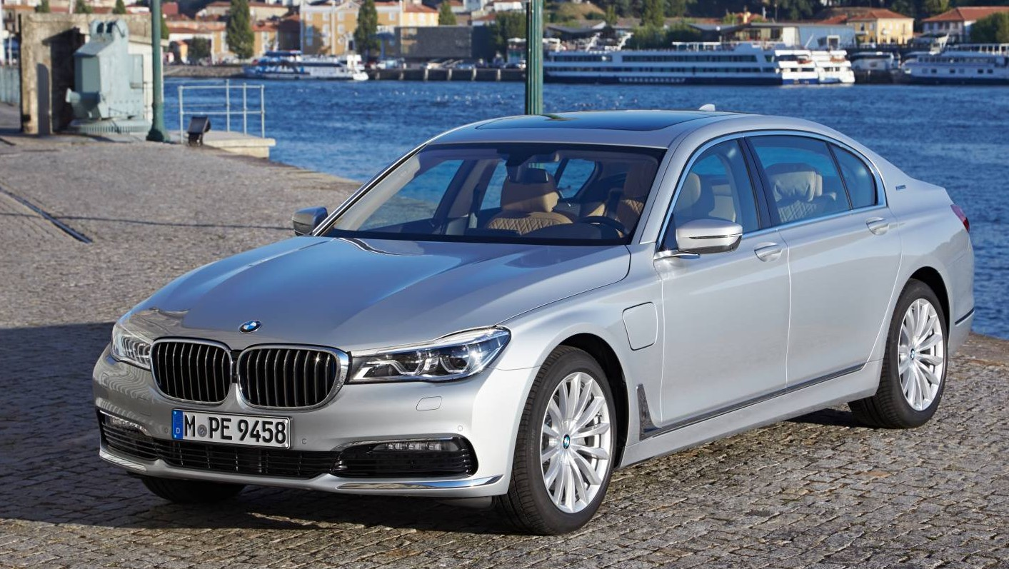 2016 bmw 7 series price and specs for australia. Black Bedroom Furniture Sets. Home Design Ideas
