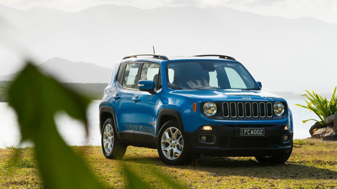 2016 jeep renegade price drops up to 3k chasing cars. Black Bedroom Furniture Sets. Home Design Ideas