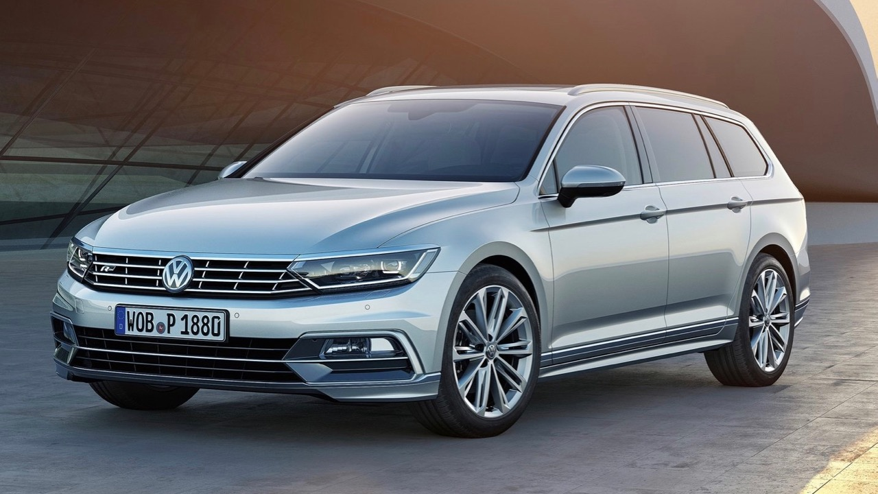 volkswagen passat r36 successor inbound for australia chasing cars. Black Bedroom Furniture Sets. Home Design Ideas