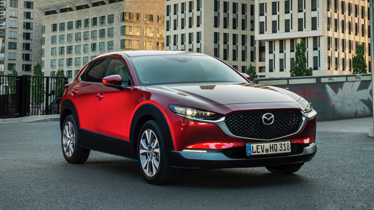 https://www.chasingcars.com.au/review/mazda-cx-30-suv-review-first-overseas-drive/