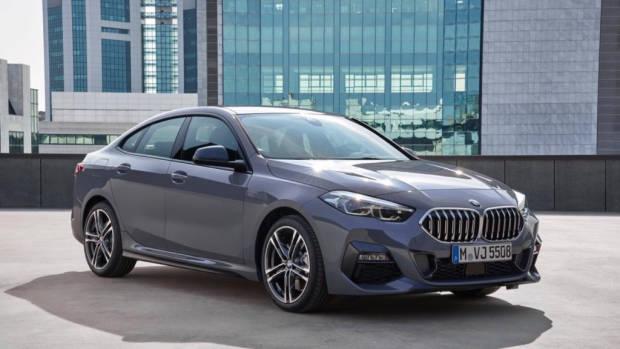 2020 BMW 2er GC Ext 3