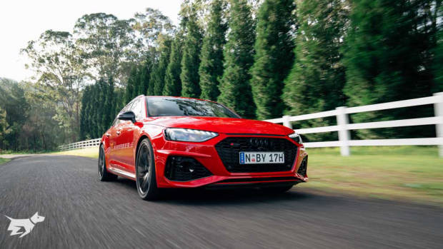audi rs4 avant 2021 review   chasing cars